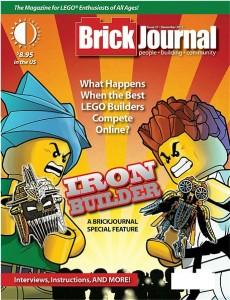 LEGO Shop - Mozilla Firefox_2014-04-06_20-16-22