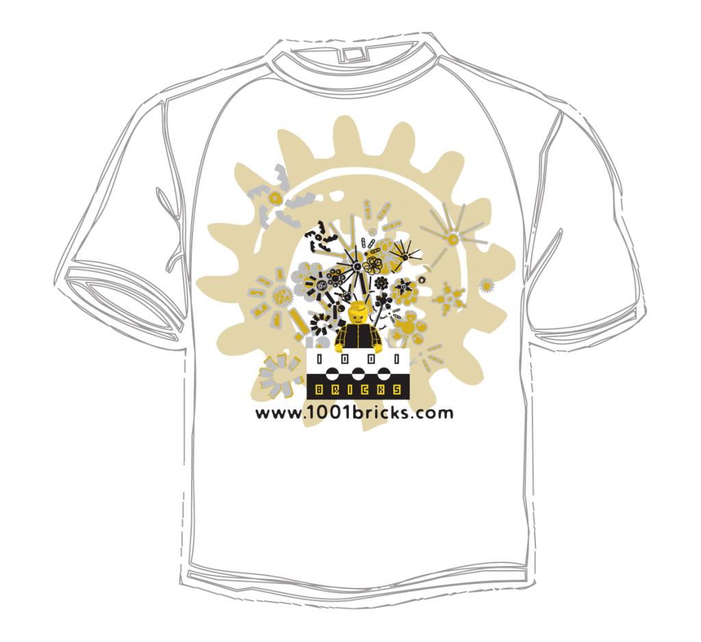 tshirt-blanc-2014-image-web